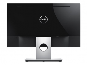 Dell SE2216H - 21.5 Col Full HD monitor