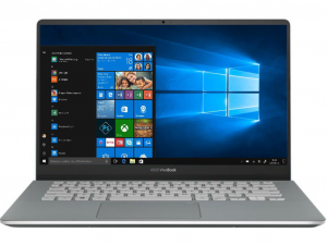 Asus S430FA EB282T laptop