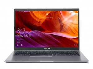 Asus X509FA BR475 laptop