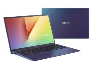 Asus X512FA BQ335 laptop