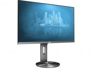 AOC U2790PQU - 27 Colos UHD IPS monitor