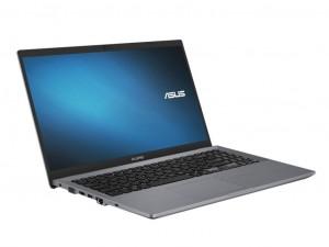 Asus AsusPro P3540 P3540FB-BQ0080 laptop