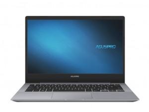 Asus PRO P5440FA-BM0248R 14 FHD Intel® Core™ i5 Processzor-8265U, 8GB, 256GB, Win10 PRO, Szürke Laptop