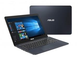 Asus E402YA GA002TS laptop