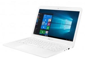 Asus E402YA GA024TS laptop