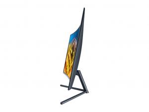Samsung U32R590CWU - 32 Col UHD VA monitor
