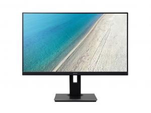 Acer B277UBMIIPPRZX - 27 Col QHD monitor