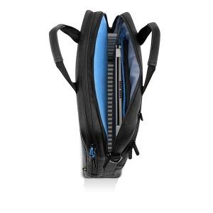 Dell Pro 15 Táska