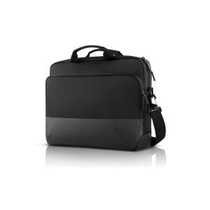 Dell Pro Slim 15 Táska