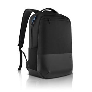 Dell Pro Slim 15 Hátitáska