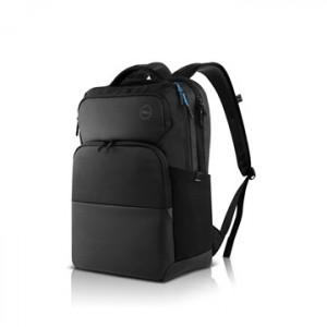 Dell Pro 15 Hátitáska