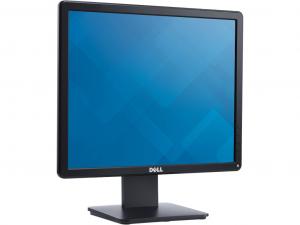 Dell E1715S 17 Colos SXGA monitor