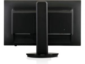V7 L238DPH-2EUH - 23.8 Colos Full HD monitor