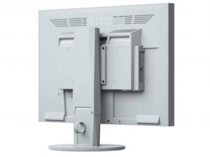 EIZO EcoView EV2216WFS3-GY - 22 Col (1680x1050) monitor