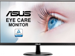 ASUS VP249HR - 23.8 Col Full HD IPS Monitor