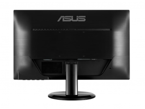 ASUS VA229N 21.5 Col Full HD IPS Monitor