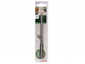 Bosch SDS plus ütvefúró - 6x100x160mm