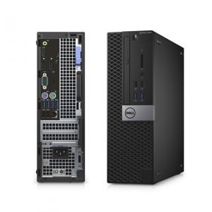Dell Optiplex 5040 SFF használt PC