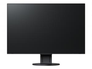 EIZO FlexScan EV2457-BK - 23 Col Full HD monitor