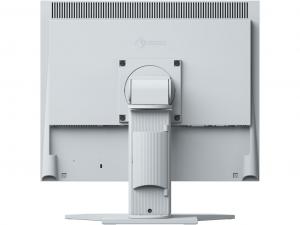 EIZO FlexScan S1934H-GY - 19 Colos SXGA (1280x1024) monitor