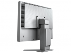 EIZO FlexScan S2133 - 21.3 Colos UXGA (1600x1200) monitor
