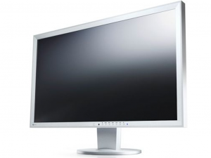 EIZO FlexScan EV2316WF - 23 Col Full HD monitor