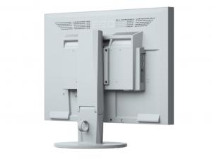EIZO EcoView EV2416WFS3-GY - 24 Col WUXGA (1920x1200) monitor