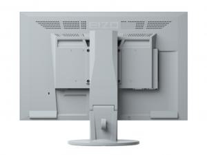 EIZO EV2430-GY - 24.1 Col WUXGA (1920x1200) IPS monitor