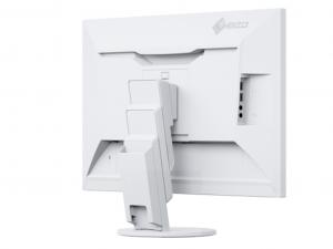 EIZO FlexScan EV2457-WT - 24.1 WUXGA (1920x1200) IPS monitor