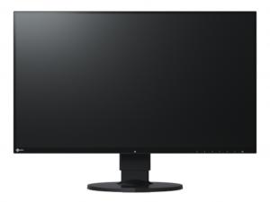 EIZO FlexScan EV2780-BK - 27 WQHD IPS monitor