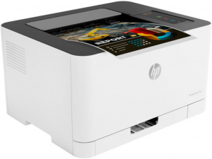 HP LaserJet 150NW lézernyomtató