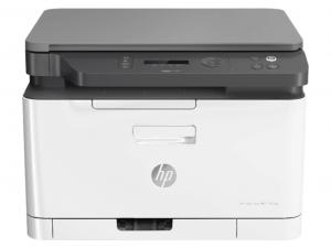 HP LaserJet 178NW színes multifunkciós nyomtató