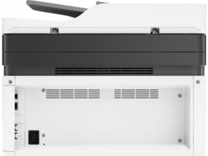 HP LaserJet 137FNW multifunkciós lézernyomtató