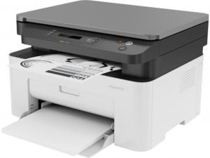 HP LaserJet 135a multifunkciós lézernyomtató