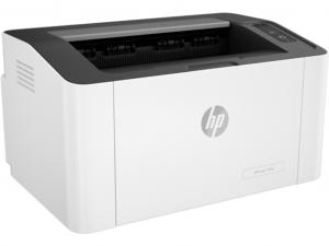 HP LaserJet 107A mono lézernyomtató