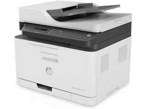HP LaserJet 179FNW multifunkciós lézernyomtató