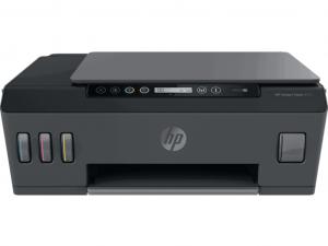 HP Smart Tank 515 tintasugaras nyomtató