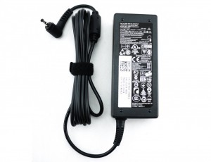 Dell gyári töltő - 65W - 3,9 mm