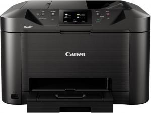 Canon Maxify MB5155 tintasugaras nyomatató