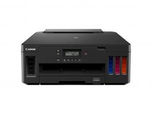 Canon PIXMA G5040 tintasugaras nyomtató