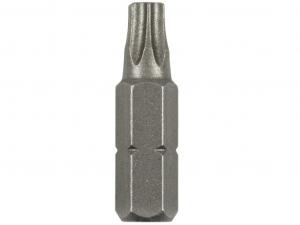 Bosch Standard T csavarozóbit - 2db