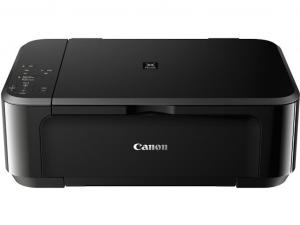 Canon PIXMA MG3650S színes tintasugaras nyomtató