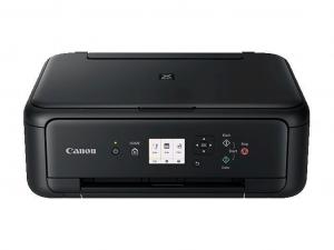 Canon PIXMA TS5151 multifunkciós tintasugaras nyomató