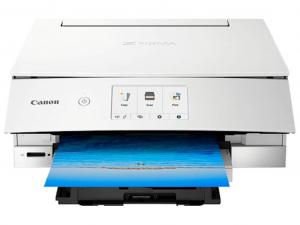 Canon PIXMA TS8251 tintasugaras nyomtató