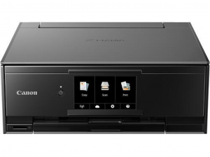 Canon PIXMA TS9150 multifunkciós tintasugaras nyomtató
