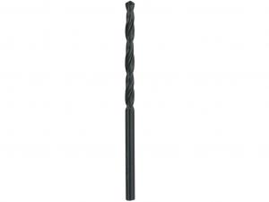 Bosch DIN 338 HSS-R Fémfúró - 2db, 3x33x61mm