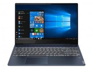 Lenovo IdeaPad S540 81NE0044HV laptop
