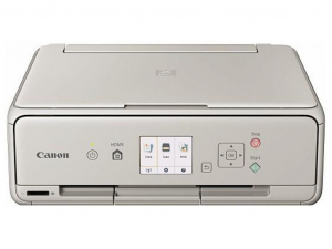 Canon PIXMA TS5053 multifunkció tintasugaras nyomtató