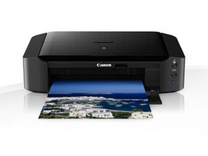 Canon PIXMA IP8750 tintasugaras nyomtató