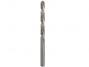 Bosch DIN 338 HSS-G fémfúró - 6x57x93mm